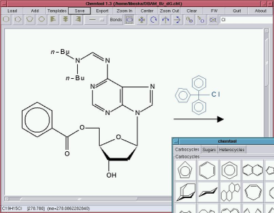 Chemtool.png