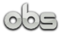 Logo-obs.png