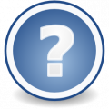 Bestand:Icon-question.png