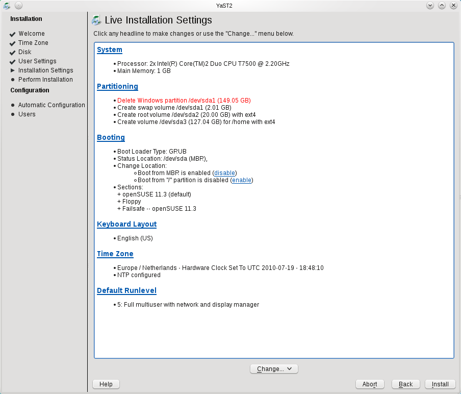 OS 11.3 live install 8.png