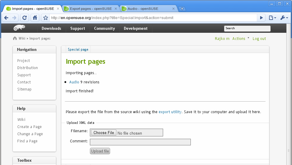 Import-in-new-wiki-finished.png