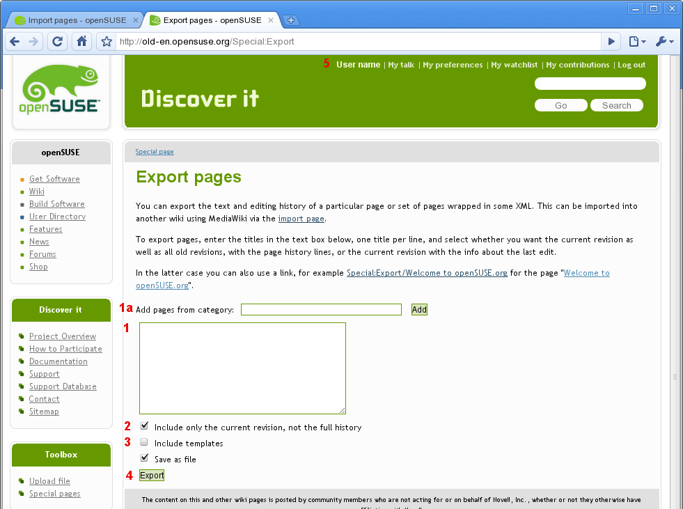 Export-page-old-wiki.png