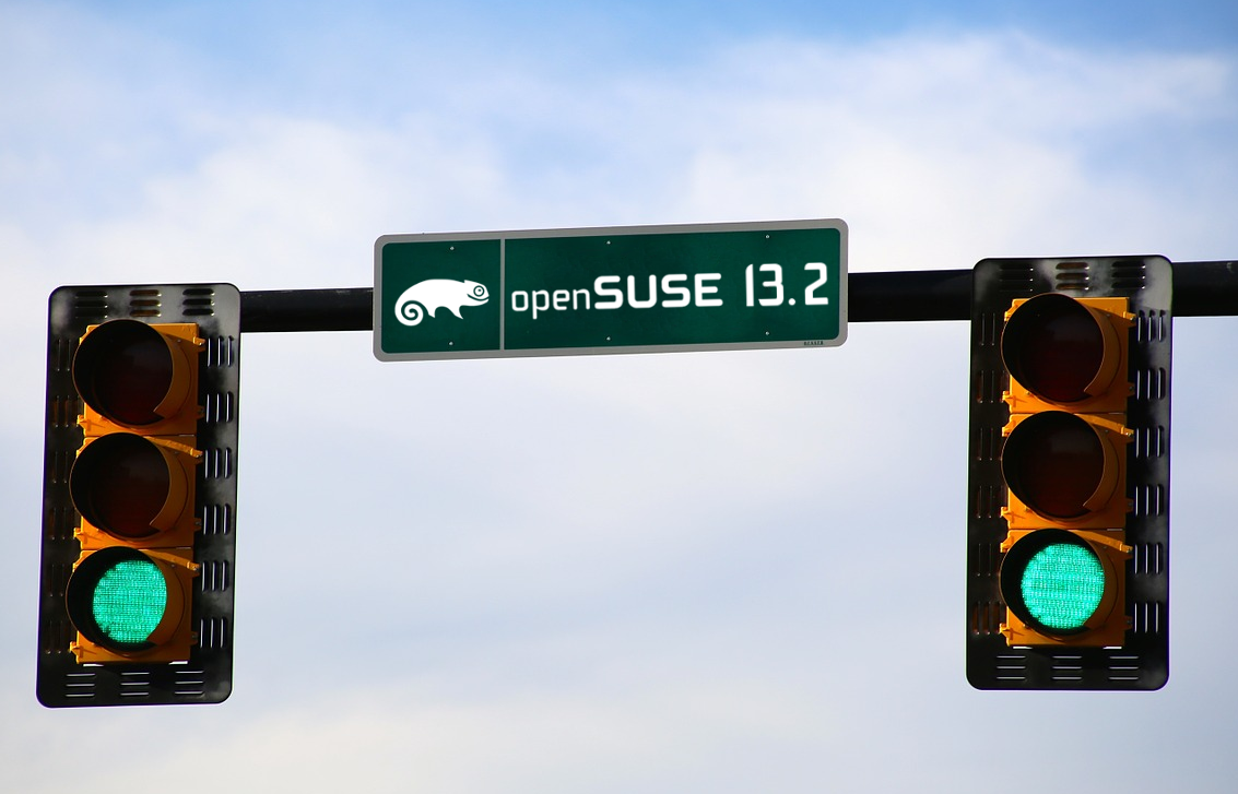 OpenSUSE semaforo1.png