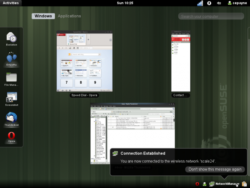 Bestand:OpenSUSE114gnome3 windows.png